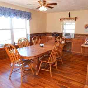 84 acre-62718-dining-4