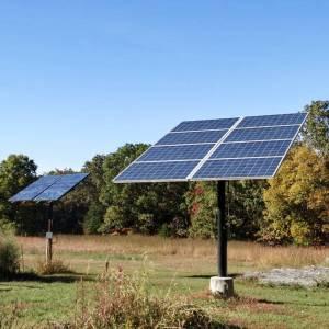 84 acre-62718-solar-panels-6