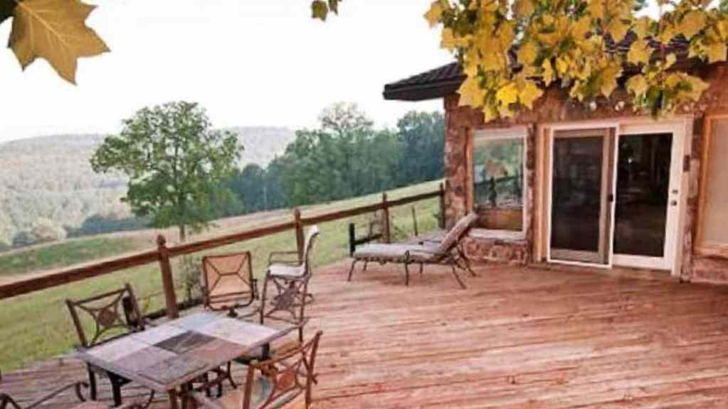 ozark ranch-62718-2