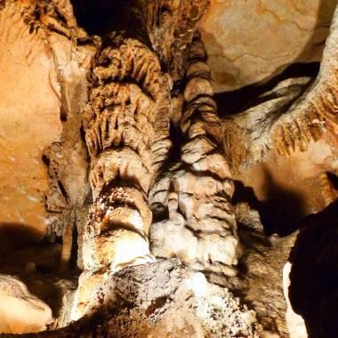 huge cave system-62718-inside-3