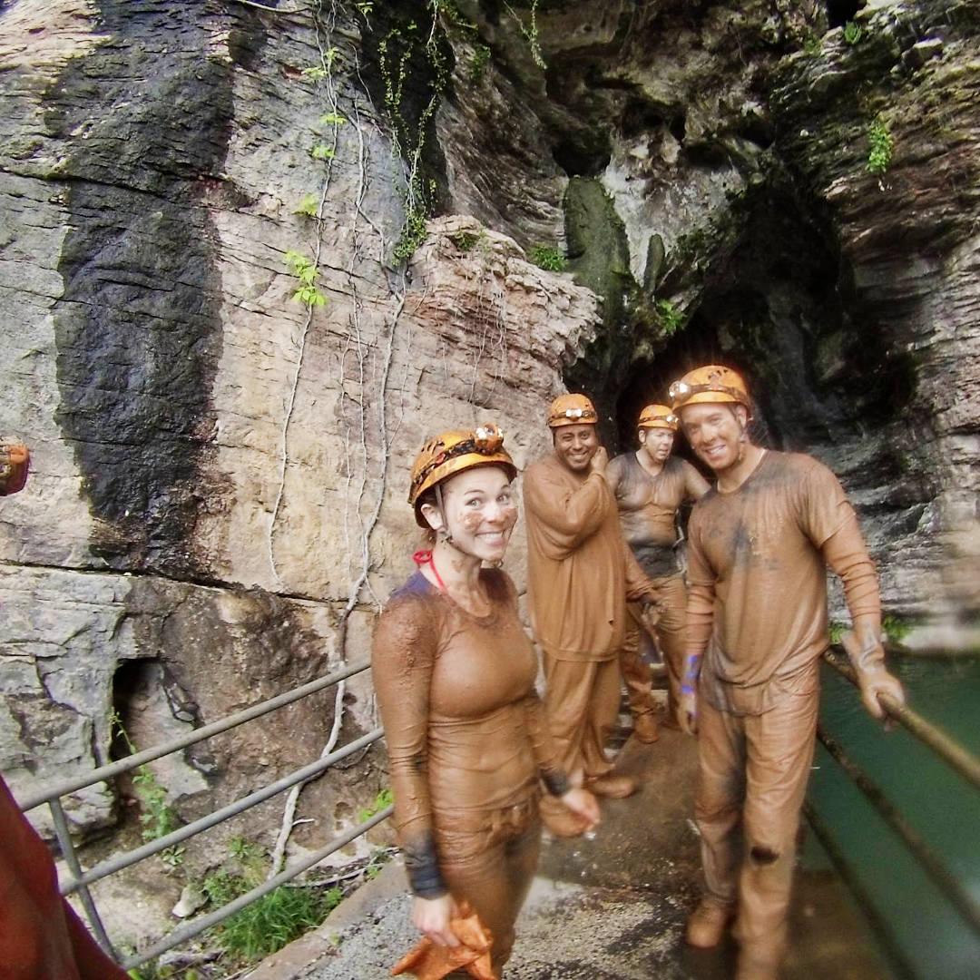 huge cave system-62718-inside-6