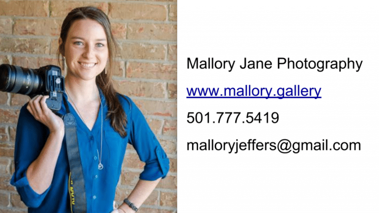 Mallory-Jeffers-Photography