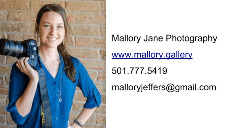 Mallory-Jeffers-Photography