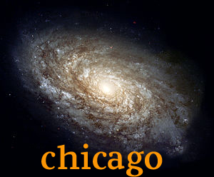 Lindsay Hunter on the Chicago Literary Galaxy