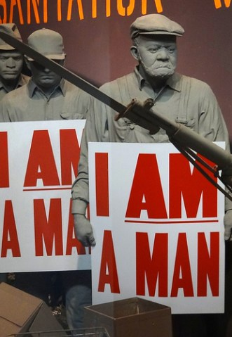 7200956866_83079f66ce_sanitation-workers-memphis