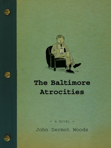 Baltimore-Atrocities