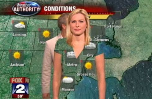 weather_person_gets_her_clothes_disappear_live_640_05-s640x417-316581