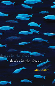 Sharks-in-the-Rivers