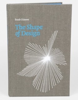 shape-of-design-front