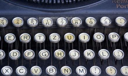 Litblog Roundup