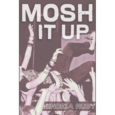 Mosh_front_FB