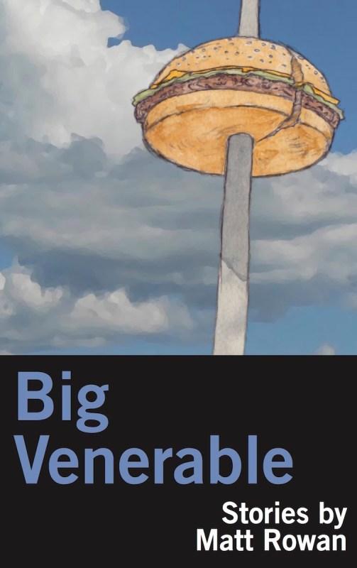 bigvenerablecover1200