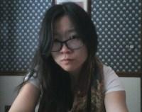 Lo Kwa Mei-en