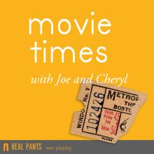 MovieTimes2