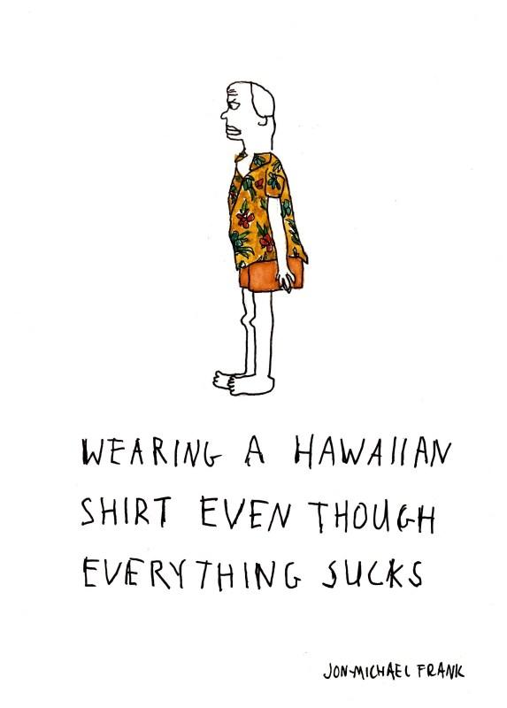 hawaiishirtk
