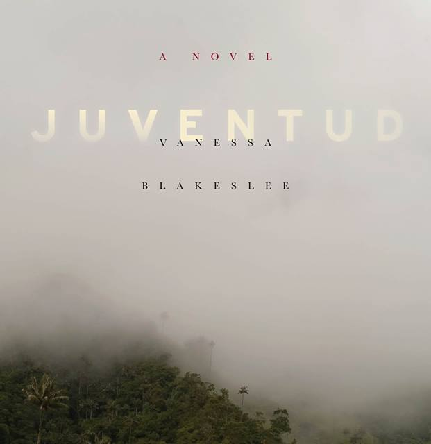 Tamales and Tropical Fruit: A Juventud Menu by Vanessa Blakeslee