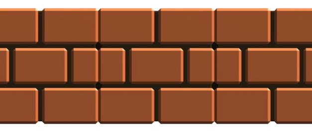 Litblog Roundup: Bricks and Mortar Edition