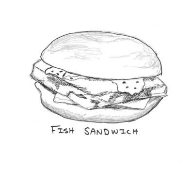 Fish Sanwichjpg
