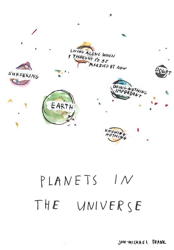 planetsuniFINAL