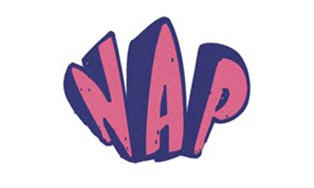 The joy of a good NAP