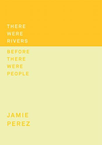 jamie_perez_cover_final_branding