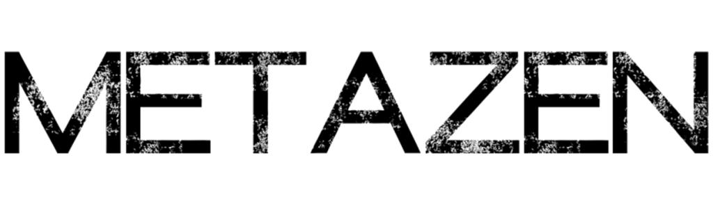Mtazen Banner 3