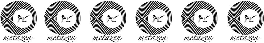 Metazen Banner 4