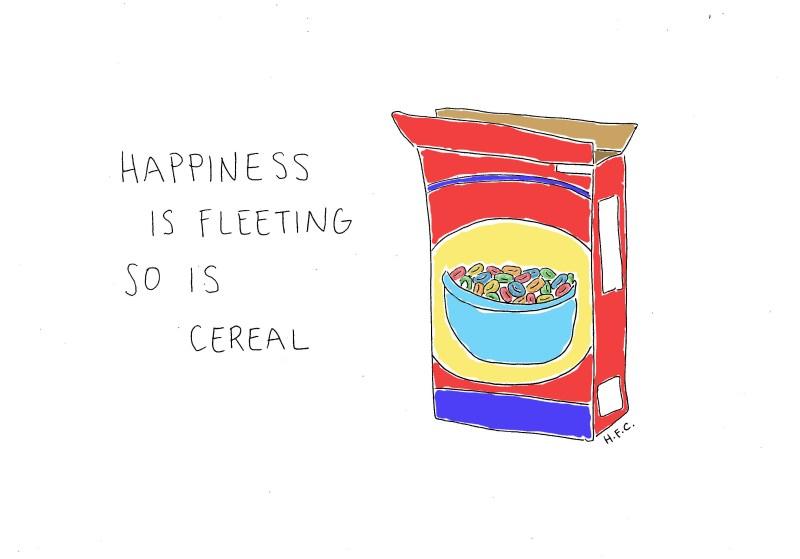 realpants_fleetinghappiness