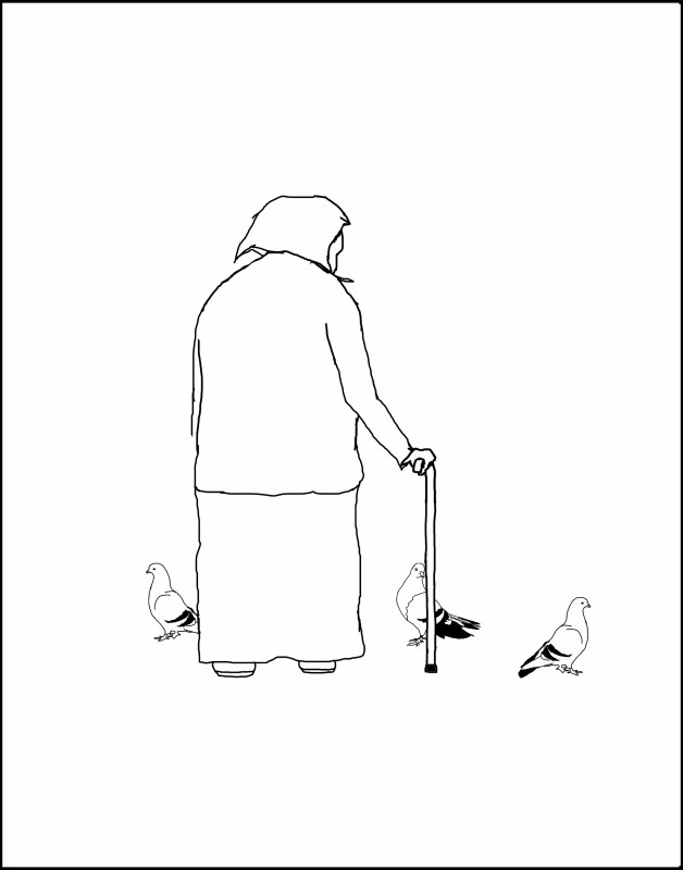 old-woman-pigeons-frame6