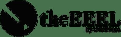 theEEEL banner