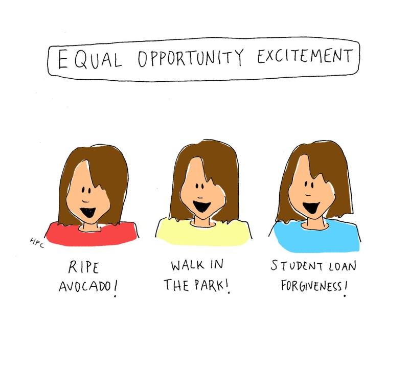 realpants_equalexcitement