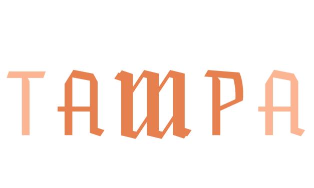 AWP in Tampa 2018