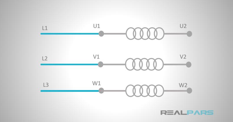 part winding motor starter ladder diagram trusted wiring diagrams
