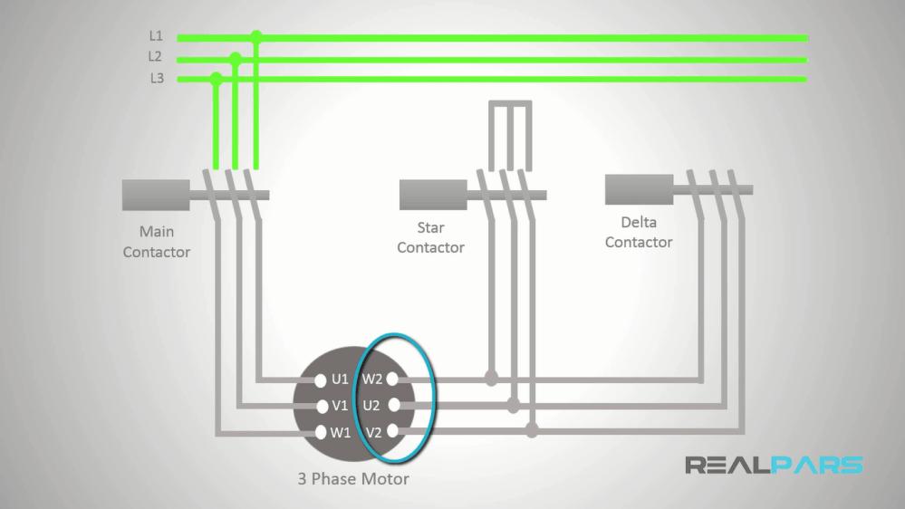 medium resolution of 3 phase motor wiring delta and wye delta wiring diagram post 3 phase delta motor wiring diagram delta phase motor wiring diagram
