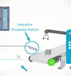 2wire proximity switch wiring diagram [ 1215 x 680 Pixel ]