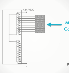 2 wire proximity switch wiring diagram [ 1366 x 768 Pixel ]