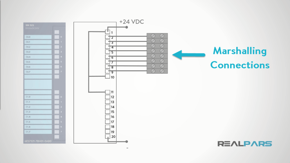 medium resolution of 2 wire proximity switch wiring diagram