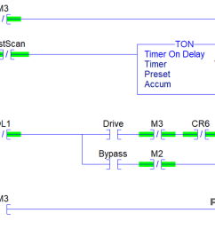 diagram besides ladder logic diagram symbols also traffic light plc what is ladder logic realpars [ 1920 x 1080 Pixel ]