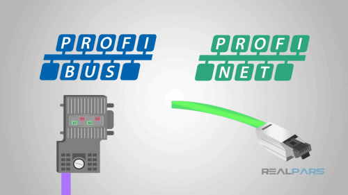 small resolution of profinet rj45 connector wiring diagram