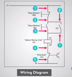electrical wiring diagram tracing png [ 1191 x 663 Pixel ]