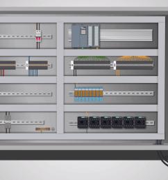 realpars wire rtd wiring diagram on rtd circuit diagram  [ 1917 x 1080 Pixel ]
