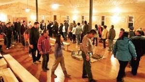 a-longhouse-dance