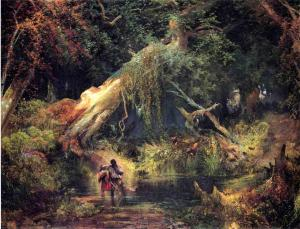 slave_hunt_dismal_swamp_virginia-large
