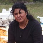 Who Berta Caceres is and was