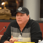 Let's Talk Native with John Kane – The Gambling Compact between Seneca Nation and NYS