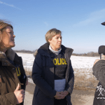 VIDEO: OPP & CN offer immunity if camps come down by midnight