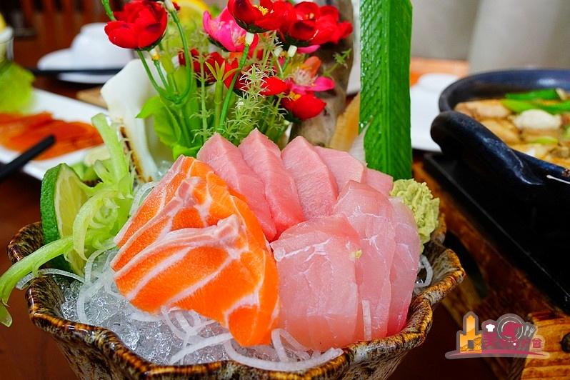 【東港吃海鮮】百味海鮮餐廳 東隆宮旁 在地人推薦 尚青海鮮料理 百味海鮮餐廳
