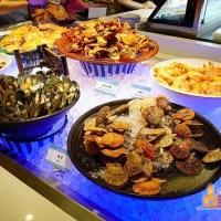 【高雄吃到飽】北高雄新開幕 悦誠廣場豐悦匯日式料理Buffet吃到飽