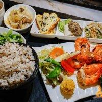 【高雄私廚料理】 Daira 呆拉2.0手作私廚 隱巷弄老屋改造平價創意風味飯料理
