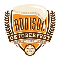 Addison Celebrates 25 Years of Oktoberfest